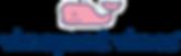 logo_2.6x.png