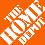 765px-TheHomeDepot.png