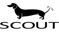 logo-white.1541803484.png
