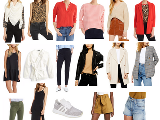 50+ Items from the Nordstrom Sale Under $100