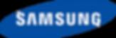 1280px-Samsung_Logo.png