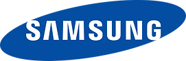 1280px-Samsung_Logo.png