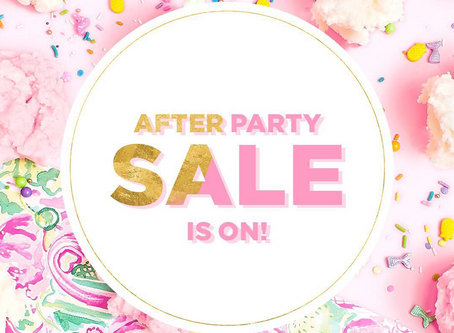 Lilly Pulitzer After Party Sale: Lucy's Picks