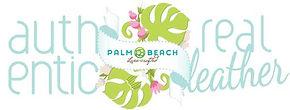 LogoB_PBPalmBeachL-C_ARL_V2.jpg