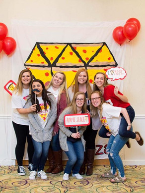 A Letter to My Sorority Sisters
