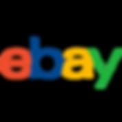 Verified_eBay_Voucher_Code._200x200.png