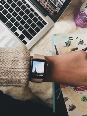 8 Apps for College Students