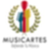 Logos-musicartes.png