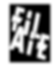 logo-filaie.png