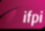 ifpi.png