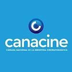 canacine.png