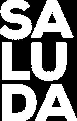 SaludaWeb-01.png