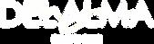 Logotipo%20Del%20Alma%20Mya-01_edited.pn