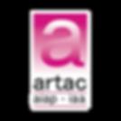 ARTAC.png