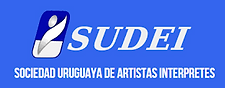 SUDEI.png