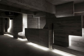 ludwig-godefroy-architecture-ramiro-chav