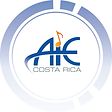 aie costa rica.png
