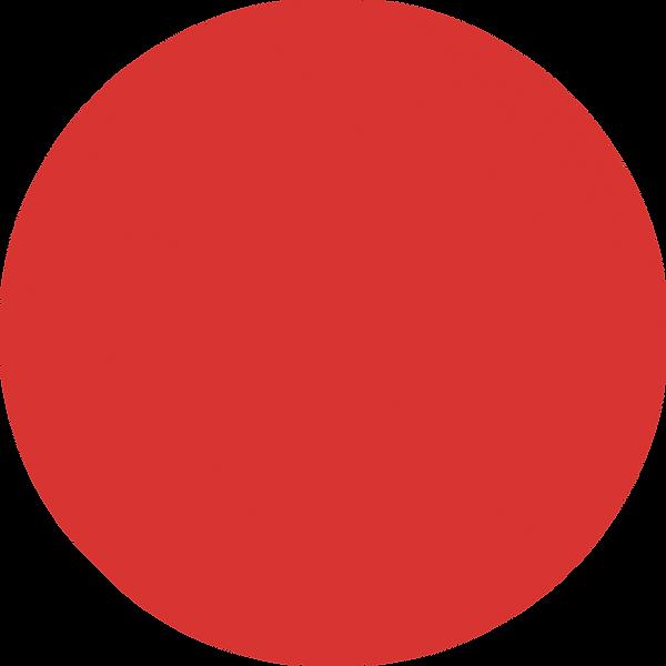 Circulo-01.png