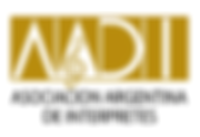AADI_logo_web_curvas_256px.png