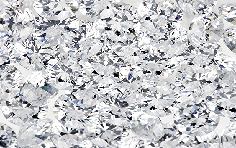Diamond-Background-HD_edited.jpg