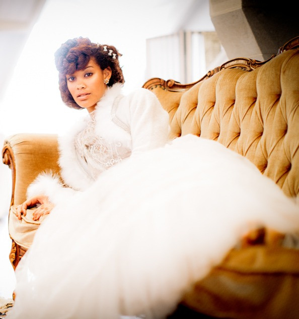 Bridal-Wedding set Fleurette_edited.jpg