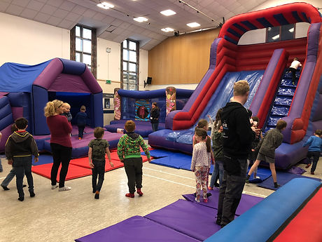 New Hall inflatables image 4.jpg