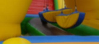 bouncy-castle-442864_1920.jpg