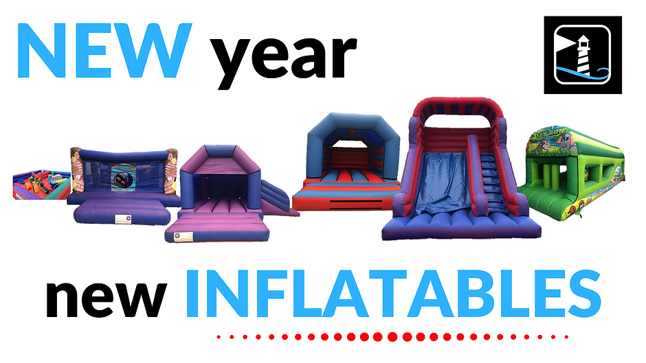 New inflatables FB post image (1).png