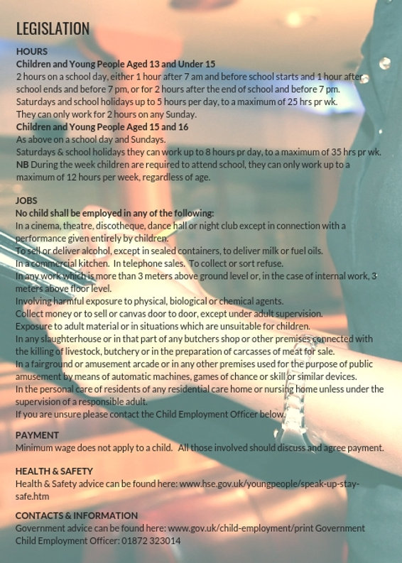 Child Employment Leaflet - Back.jpg