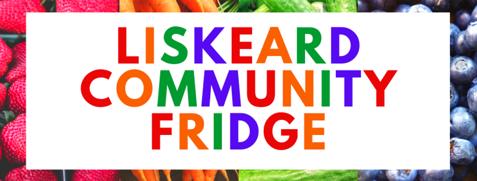 Community Fridge.png