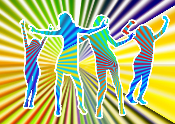 music-594955_1920.jpg