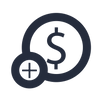 Deposit Withdraw Icon-01.png