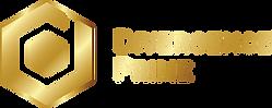 Divergence Prime Logo Landscape web.png