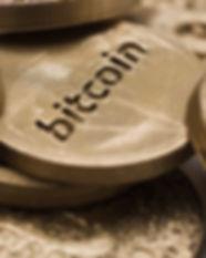close-up-bitcoins_23-2147893792.jpg