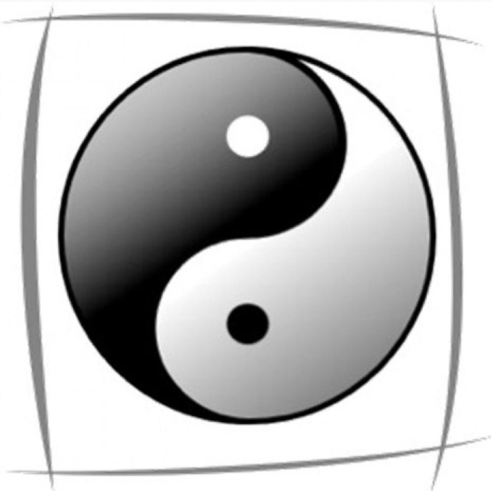 หยินหยาง (Yin and Yang)