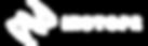 full-logo-wht_2x.png