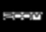 logosH-22-300x212.png