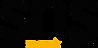 SNS-Logo-120px-Trans.png