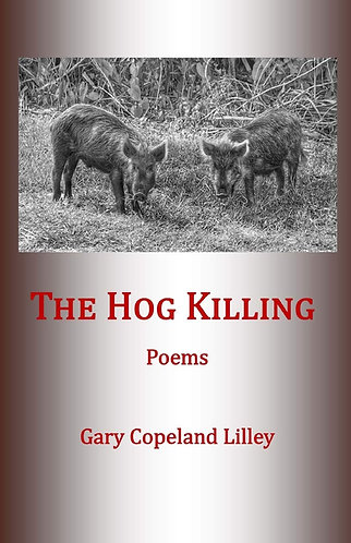 The Hog Killing