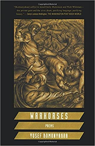 Warhorses
