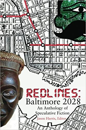 Redlines: Baltimore 2028
