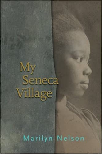 My Seneca Village