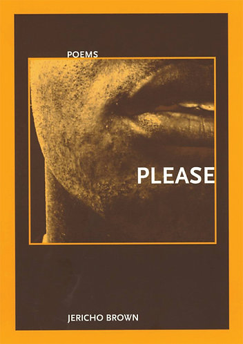 Please ( New Issues Poetry & Prose )