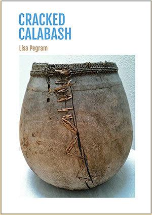 Cracked Calabash