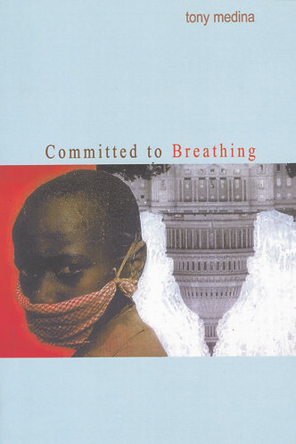 Committed To Breathing