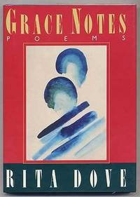 Grace Notes, Poems (1st edition)