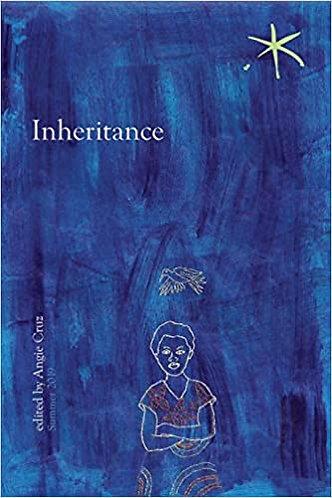Inheritance: An Aster(ix) Anthology, Summer 2019