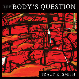 The Body's Question: Poems (CD)