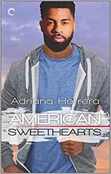 American Sweethearts (Original) ( Dreamers, 4 )