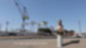 Screen Shot 2020-02-03 at 3.00.46 PM.png